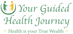 Your Guided Health Journey