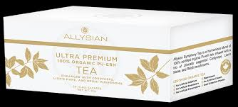 A LOVELY HERBAL TEA THAT BENEFITS YOUR BRAIN AND ENTIRE BODY….