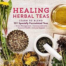 7 HEALTH BENEFITS OF HERBAL TEAS…