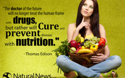 DRUGS THAT MASK SYMPTOMS VS REAL HEALING – WHICH SOLUTION DO YOU WANT?